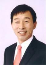 민중연합당 김도경 충북도당위원장 청주청원 출마