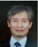 더민주 전략공천 문흥수 변호사 세종 공식 출마 선언