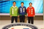 <총선 D-11> 대전 동구 후보토론회 '과거사' 설전