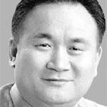 """대전 유성구을 이상민 """"4선에 걸맞게 충청권 발전 이끌 것"""""""
