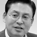 """충북 청주상당 정우택 """"4선 의원으로서 충북 목소리 낼 것"""""""