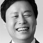 """충북 청주흥덕 도종환 """"국민에 희망 주는 정치 하겠다"""""""