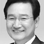 """충북 청주청원 변재일 """"통합 청주시 광역도시 기반 조성"""""""