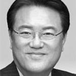 """공주·부여·청양 정진석 """"반드시 약속 실천… 지역발전 최선"""""""
