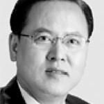 """아산갑 이명수 """"3선 힘으로 지역발전·정치쇄신 앞장"""""""