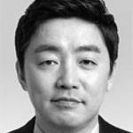 """아산을 강훈식 """"우리 아이들을 위한 새 미래 구축"""""""