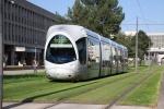 """유럽 도시들 트램은 일상생활… """"편리하고 안전"""" 만족도 최고"""