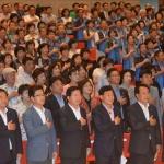 '통장이 뭐길래' 연임제한 폐지 놓고 갈등…구청·NGO는 반대