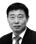 경제성장 엔진 중국 소비시장, 우리하기 나름