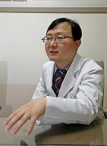 통증줄인 피타수술 '편도질환의 새희망'