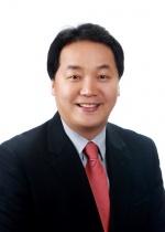더민주 대전시당 신임 대변인에 이선용 서구의원 임명