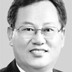 이은권 국회입성 첫 법안 '국유재산특례제한법 개정안'