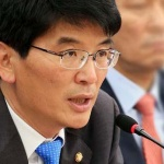 박완주 의원 국민무시 '카톡문자' 천안시민사회 분노