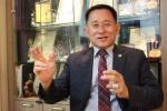 [산업현장 리드&리더] 한국타이어 30년 명장 출신 최창덕 교수