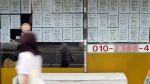 자영업자의 '눈물' 불경기에 식당업주 1년새 1100여명 폐업