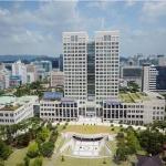 대전시 그린벨트 해제 움직임… 서구·유성구 부동산 업계 촉각
