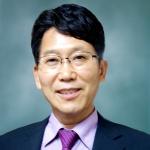 계룡시의회, 시민을 대변하는 공인이다