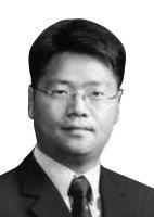 '환경교육으로 하나 되는 대한민국'