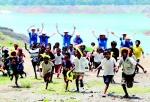 물로 꿈꾸는 더 행복한 세상… 끊임없는 사회공헌 앞장 선다