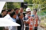 신기술 개발·경영효율화로 새로운 에너지산업 신기원