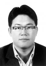 정주영 현대그룹명예회장 그리고 서산