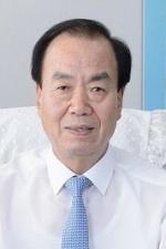 규제개혁 '나비효과'를 기대한다