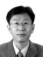 행복한 대전의 성공방정식-교통안전