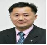 지역무역에서 한국경제 미래좌표를 묻다