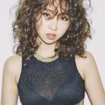 """'슬램덩크' 측 """"공민지, 시즌2 긍정 검토 중""""… 걸그룹 프로젝트 도전"""