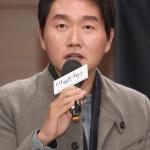 """'미씽나인' 최병길 PD """"'로스트'와는 전혀 다른 드라마 될 것"""""""