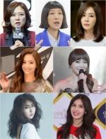 '언니들의 슬램덩크2' 한채영부터 전소미까지 7인멤버 확정
