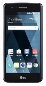SK텔레콤 'LG X300' 출시