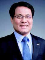한남대 '글로벌 산학협력시대' 이끈다
