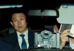 검찰, '스폰서 의혹' 김형준 前부장검사에 징역 7년 구형