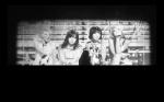 '해체' 투애니원 마지막곡 '안녕'…아이튠스 8개국 1위