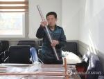 19년 '축사노예' 지적장애인의 도전…올해 초교 입학