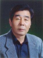 양남직 증평군이장연합회장 취임