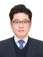 """""""세계최초 돌기해삼 유전체 정보 해독"""""""