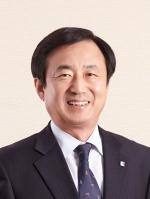 IBK 기업은행 수석 부행장에 임상현 대표 임명