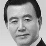 홍문표 바른정당 최고위원 임명