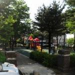 대전시 '민간공원 특례사업' 다수제안 방식 추진