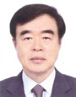 김종민 대전산업단지협회 회장 연임 결정