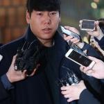 """강정호 22일 첫 재판…피츠버그 """"합류 시기 불투명"""""""