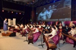 국악과 함께하는 오감만족 '영동난계국악축제'