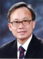 중기청 인력양성사업 통합협의회장에 이동형 교수