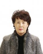 전용재 21대 청양군여성단체협의회장 취임
