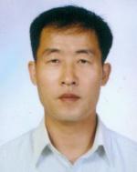 연주봉 제3기 증평읍 주민자치위원장 취임