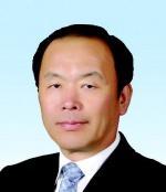 류웅렬 옥천교육장 43년 교직생활 마무리