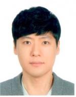 英 국제학술지 편집장에 카이스트 김우창 교수