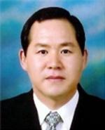 백제문화제추진위 최종호 위원장 연임